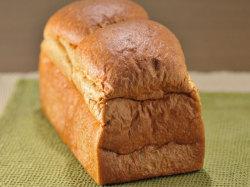 1.5斤のビッグサイズ!ふわふわもっちり糖質オフふすま食パン