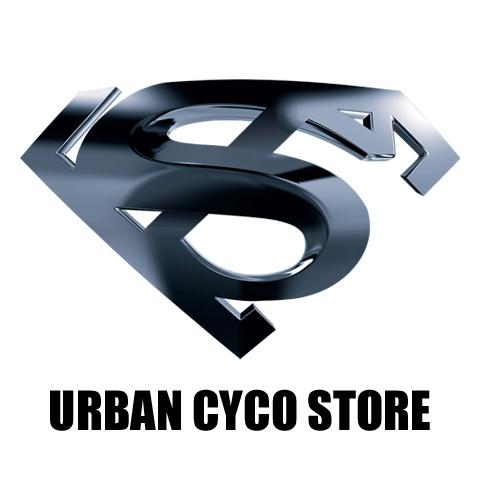 URBAN,CYCO,STORE